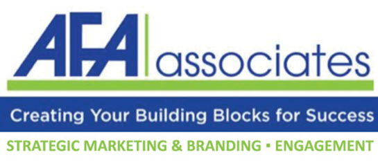 AFA Associates